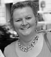 Anke-Jenckel