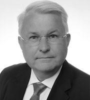 Uwe-Jark
